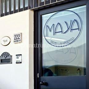 Maya snc