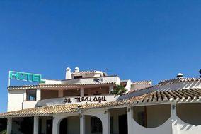 Hotel Ristorante Su Meriagu