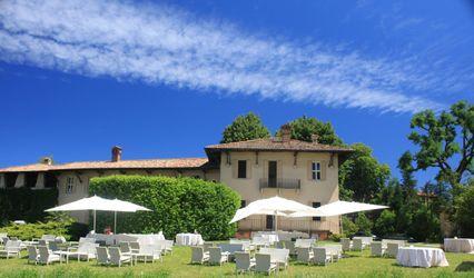 Villa Necchi Della Silva 1