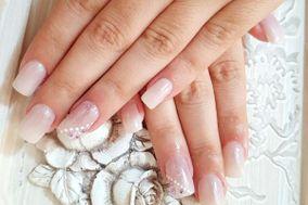 Sofy Nails