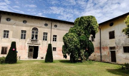 Borgo Garzolini