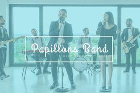 Papillons Band