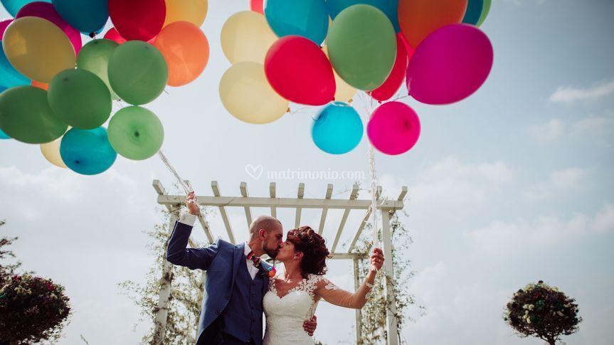 Elena Gatti Wedding