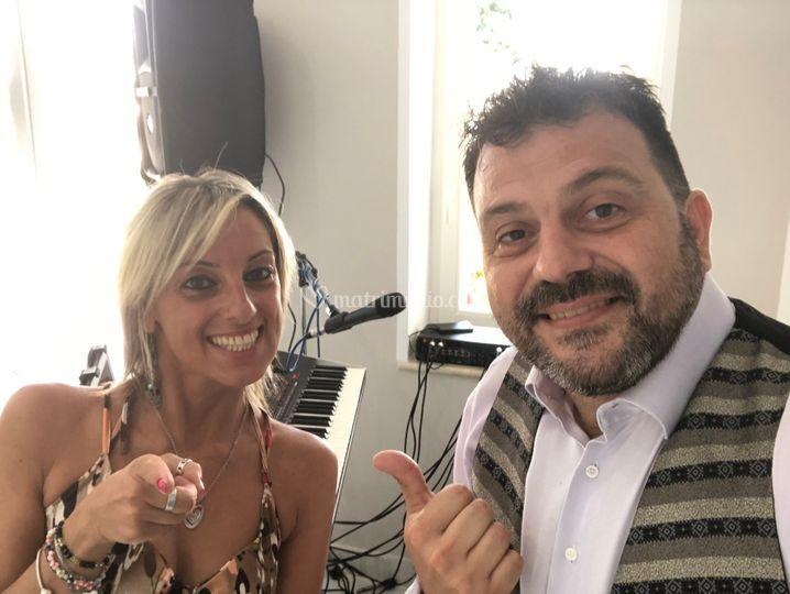 Musica Matrimonio Napoli