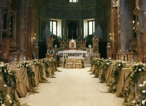 S.Pietro in Montorio