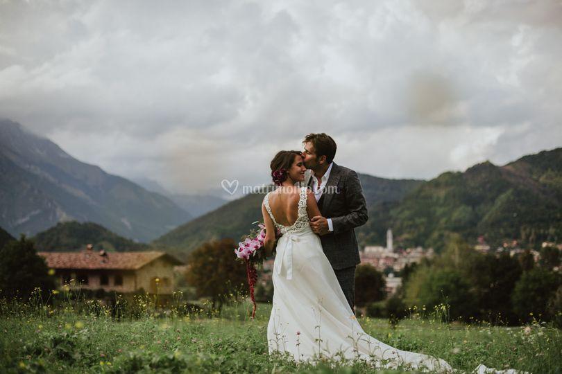 Elena Gatti Photography