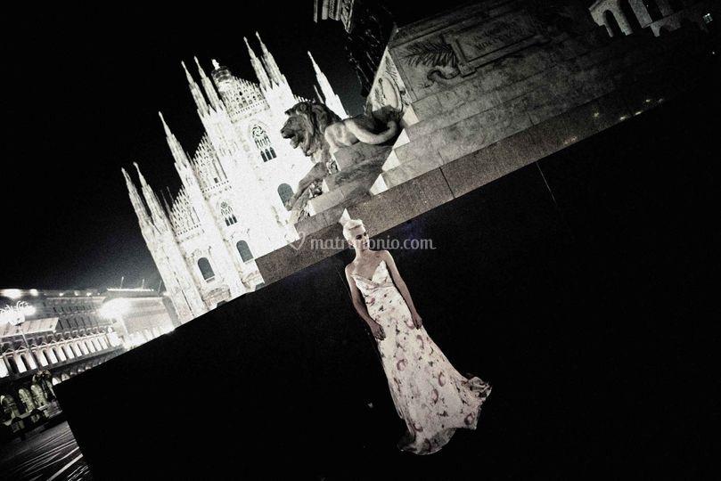 Le spose di Giuseppina Caselli