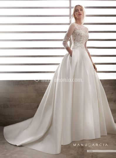 887763766948 GD Couture Sposa