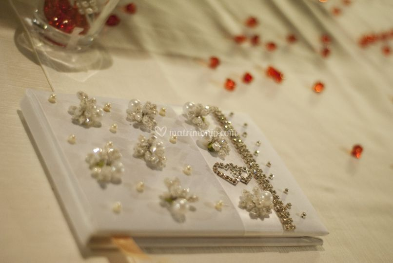 Emozioni Wedding Planner