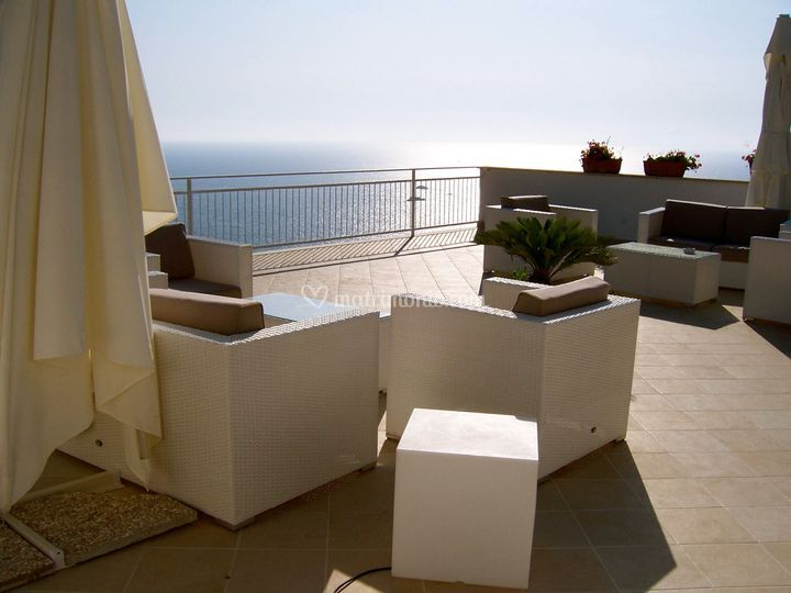 Matrimonio Simbolico Capri : Ristorante riccardo francischiello hotel spa bellavista