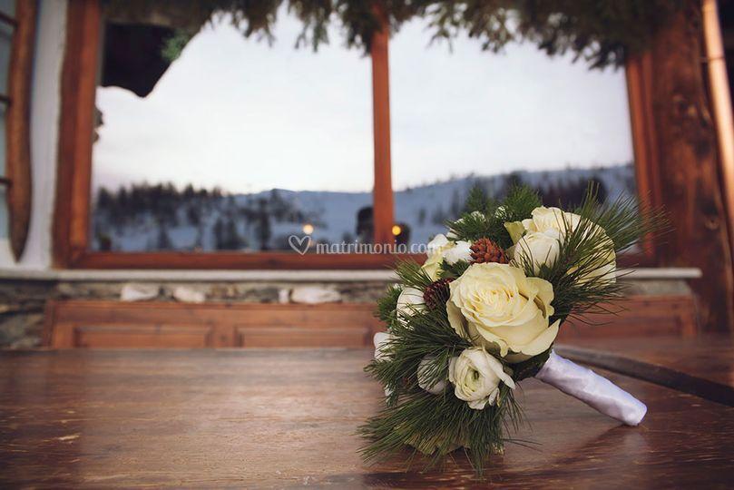 D+A_bouquet