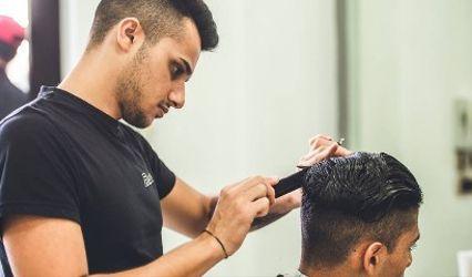 El Barbero 1