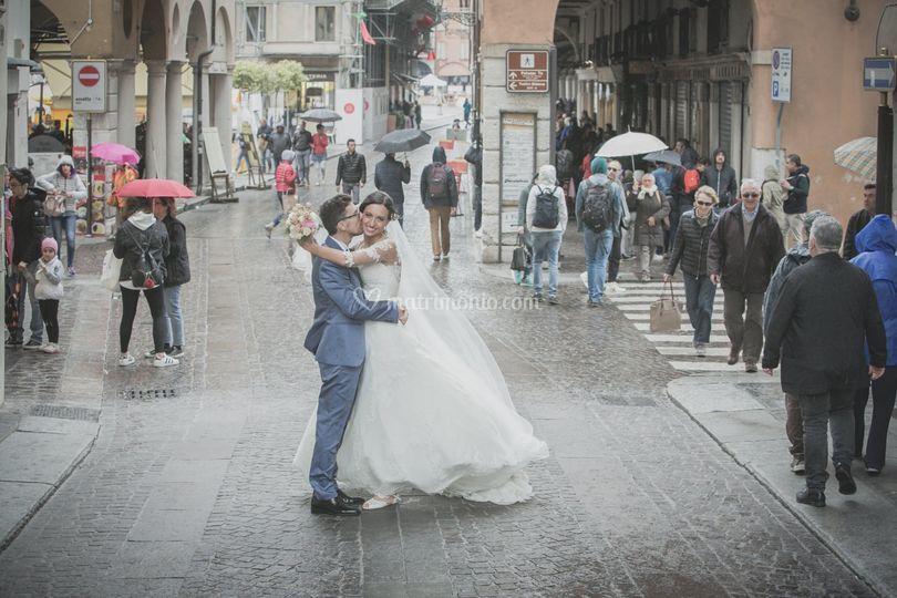 Foto Lodi Rizzini