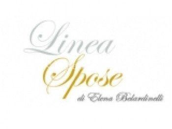 a43088a407ce Mod. Giselle di Linea Spose di Elena Belardinelli