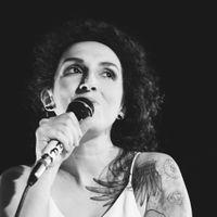 Elisa Babini