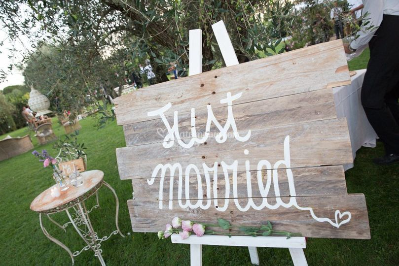 Matrimonio Rustico Milano : Matrimonio rustico di rusticoventisei foto