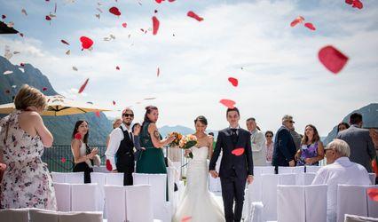 Creativa Wedding Film