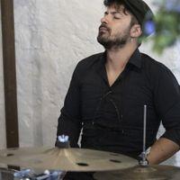 Luca Di Maggio