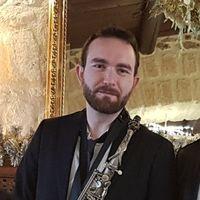 Emanuele Acucella