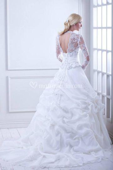 Kate bridal