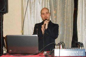 Michele Leonelli