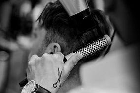 Firmato Luca - Fashion Hair & Style