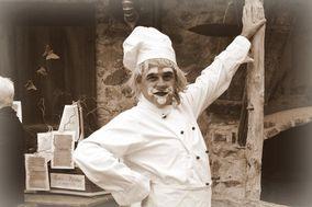 Arturo Il Clown