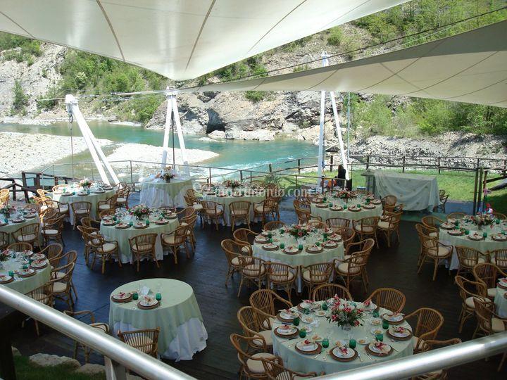 Bersé Wedding & Event