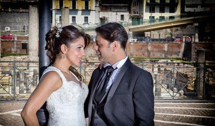 Luigi Tesone Fotografo