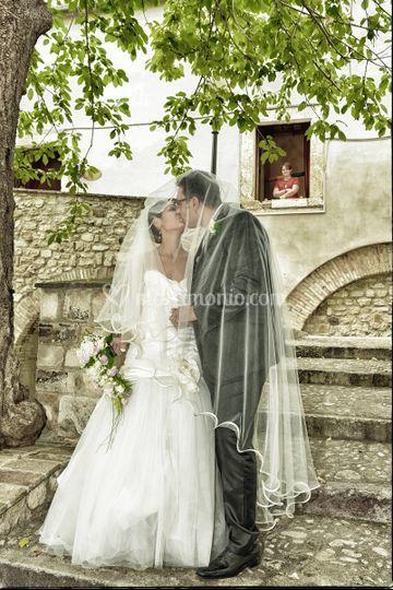 Raffaele & Fiorella