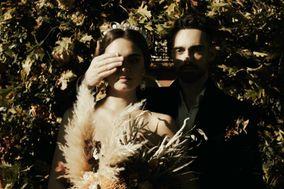 Paolo Furente Wedding Films