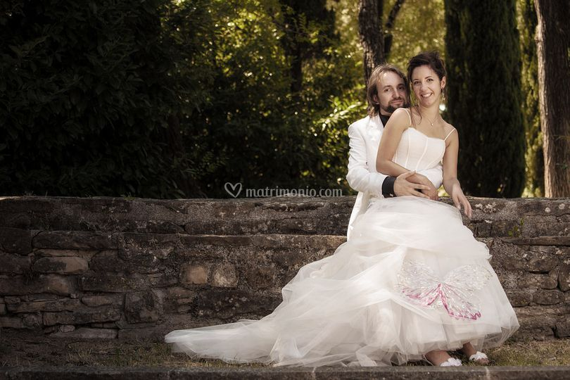 We Image Photography