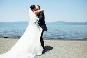 Cinnamon Wedding & Family Photography