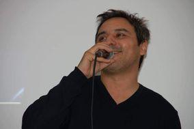 Maurizio Di Martino