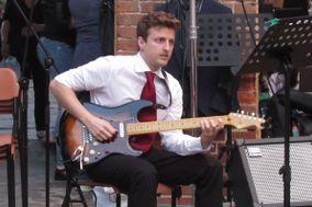 Ricky Tagliabue