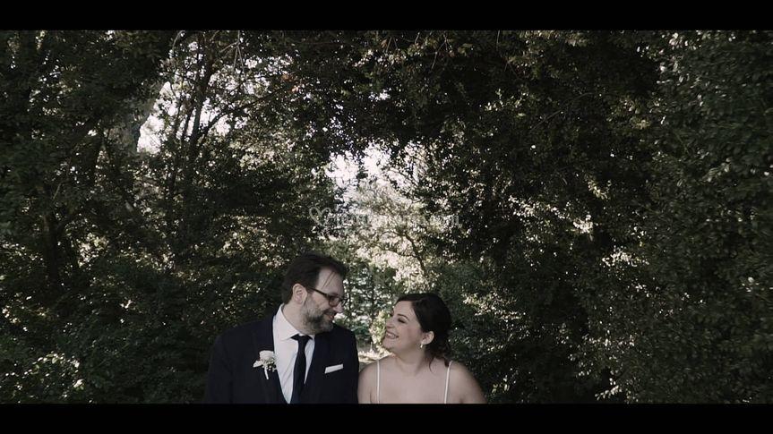 Daniela&Arrigo