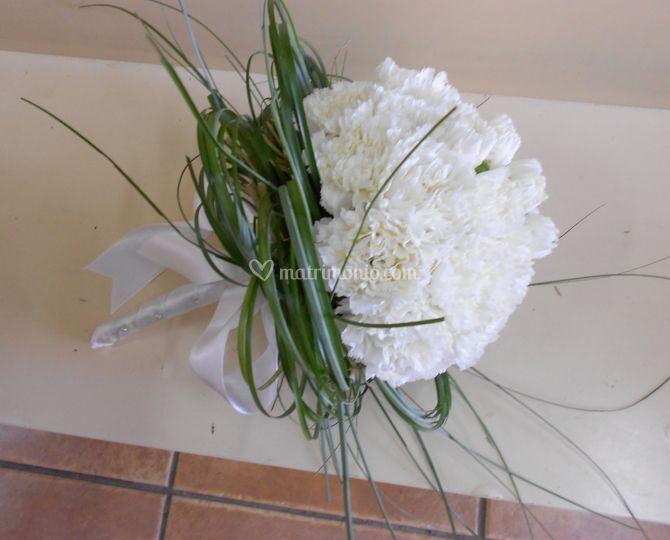 Bouquet la Fiorista