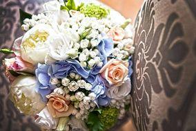 La Fioreria - weddings and events