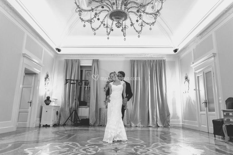 Pubblicazioni Matrimonio Romano Di Lombardia : Sposi di sara aresu smart photography foto