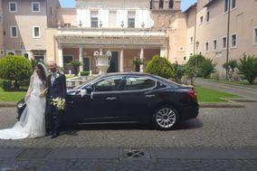 Carrara Automotive & Luxury