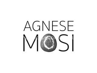 Agnese Mosi Logo