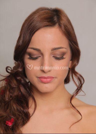 Makeup sposa 1