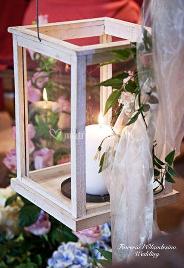 L'Olandesina Wedding