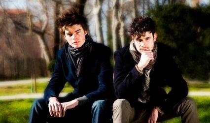 Morris e Alex - Duo Musicale 1