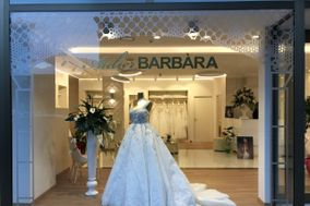 Atelier Barbara Sposa