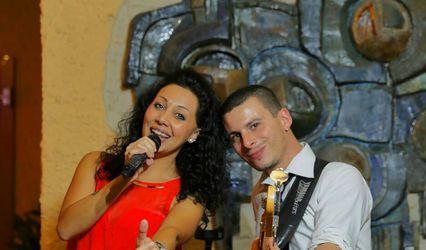 Tamara & Maurizio Live Music