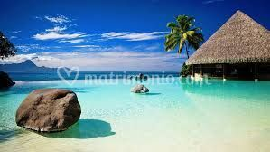 Isole esclusive