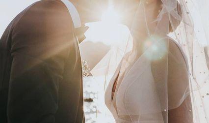 Immagina Wedding & Events