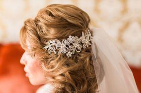 Cinzia Hair And Beauty