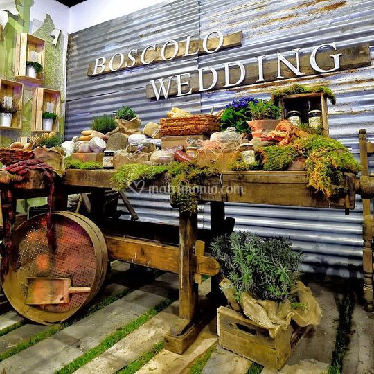 Exclusivevent Catering Roma